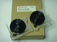 Толкатель DAC2596 для Pioneer cdj900, cdj900nxs