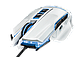 Компьютерная игровая мышка Trust GXT 154 Falx, фото 2