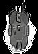 Компьютерная игровая мышка Trust GXT 154 Falx, фото 3