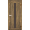 Двери межкомнатные Корфад VND-04