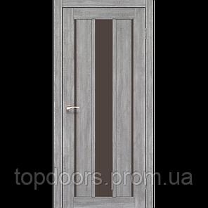 Двери межкомнатные Корфад VND-04, фото 2