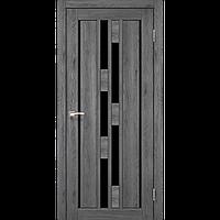 Двери межкомнатные Корфад VND-05