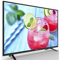 Телевизор Thomson 40FB5416 (PPI 200Гц, Full HD, Smart, Wi-Fi,  Dolby Digital Plus2 x 8 Вт, DVB-С/T2/S2)