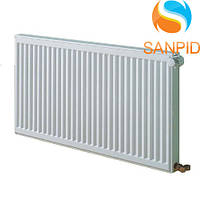 Радиатор стальной Kermi FKO 11 500x1600 (1835 Вт)