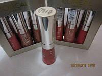 Блеск для губ L'oreal Paris Glam Shine Natural Glow, 6 ml, тон 401