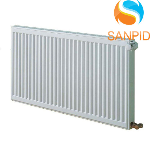 Радиатор стальной Kermi FKO 11 600x1600 (2154 Вт)
