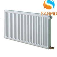 Радиатор стальной Kermi FKO 22 600x1400 (3149 Вт)