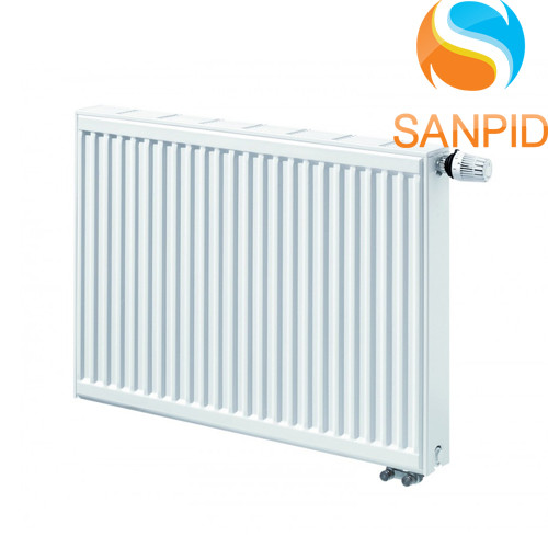 Радиатор стальной Kermi FTV 11 500x500 (574 Вт)
