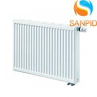 Радиатор стальной Kermi FTV 11 600x1000 (1346 Вт)