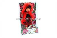 Кукла игрушечная «Angelbaby» - 4 вида 1402E разноцветное, фото 1