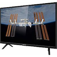 Телевизор Thomson 40FB5426 (PPI 200Гц, Full HD, Smart, Wi-Fi,  Dolby Digital Plus2 x 8 Вт, DVB-С/T2/S2)