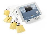 аппараты электротерапии Therapic 2000