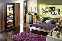 Спальня HELEN Forte