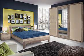 Спальня MALVAGIO Forte