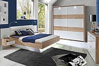 Спальня CORSICA Forte