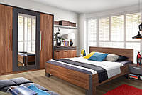 Спальня ADRIA Forte