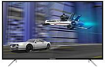 Телевизор Thomson 49UC6306 (РРI 1200Гц, UltraHD 4K, Smart, Android,Dolby Digital Plus2х8Вт,DVB-С/T2/S2), фото 3