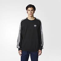 Adidas Clima 2.0 мужской реглан BR4931