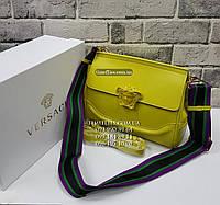 Сумка Versace №33