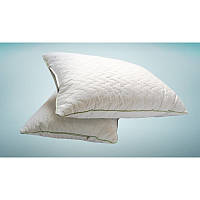 Подушка для отелей Lotus 50*70 - Bamboo 3D (08473927)