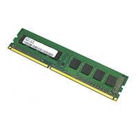 Модуль памяти DDR-III 4GB 1600MHz Samsung Original (M378B5273DHO-CKO