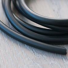 Шнур гернитовый, 10 мм продажи от 1-го метра