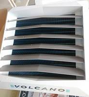 Тепловентилятор Volcano EC VR MINI 20кВт (экономичный двигатель)