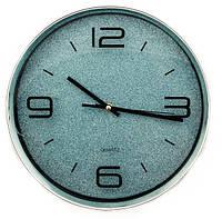 Часы настенные Glamour D618L8 разных цветов