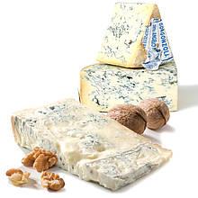 Комплект для приготовления сыра Горгонзола Дольче (Gorgonzola Dolce)