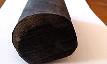 Шнур гернитовый в диаметре 40 мм