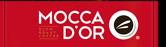 Кофе Mocca d'Or