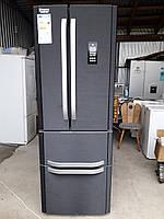 Многодверный холодильник HOTPOINT ARISTON E4DG AAA X O3