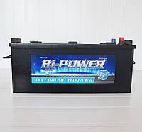 Аккумулятор 190 Аh, 12V BI-Power (3)