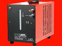Блок охлаждения для сварочных горелок на 9 литров Jasic Water Cooler
