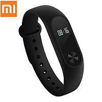 Смарт браслет Original Xiaomi Mi Band 2 Smart Watch for Android iOS