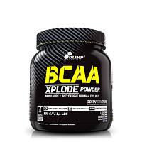 BCAA Xplode Olimp, 500 грамм