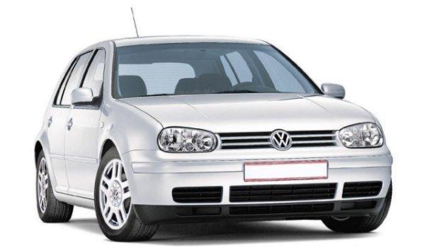 Запчасти к автомобилям VW Golf 4 Фольксваген Гольф 4, Golf 5, Golf 6, Golf 7