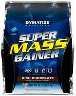 Super Mass Gainer Dymatize Nutrition, 5450 грамм