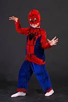 Карнавальный костюм  Человек Паук , фото 1