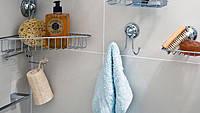 Товари та аксесуари для ванної кімнати