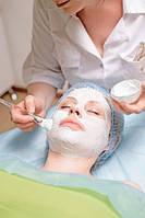 Уход и лечение проблемной кожи  Bio Phito
