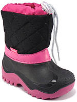 Детская зимняя обувь Renbut(Muflon)27-28 (18,0 см)