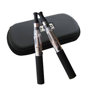электронные сигареты и вапорайзеры