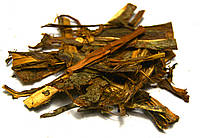 Можжевельник обыкновенный кора 100 грамм