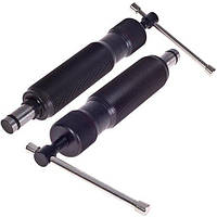 Alloid Гидроцилиндр Alloid, ход штока 75-105 мм (Г-5073-1)