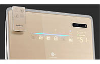 Климатический комплекс Panasonic F-VK655R-N + Бойлер RODA Aqua White 50 V в подарок!, фото 3