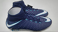 Копы NikeHypervenomPhantomIIIDFFG860643-414