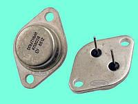Транзистор полевой КП802А