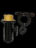 Електропідігрівачем двигуна МТЗ-80, МТЗ-82