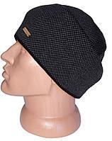 Мужская зимняя шапка Genner кукуруза